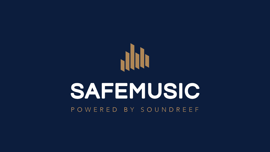 Safemusic_Banner_02